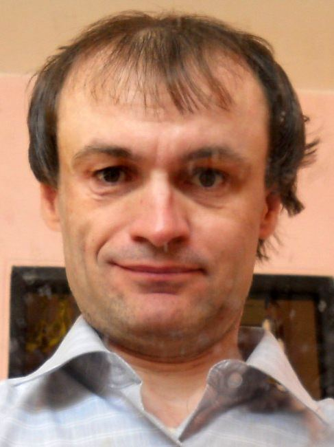 Luboš Motl wwwmoazcuczmediaimagesmotl16jpg