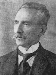 Lubor Niederle httpsuploadwikimediaorgwikipediacommonsthu