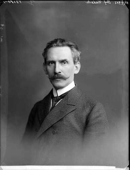 Lubor Niederle online archiv Langhans