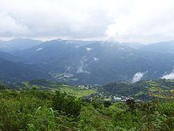 Lubuagan, Kalinga httpsuploadwikimediaorgwikipediacommonsthu
