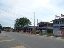 Lubuk China httpsuploadwikimediaorgwikipediacommonsthu