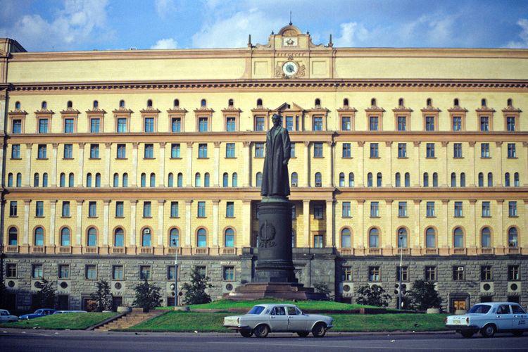 Lubyanka Square FileRIAN archive 142949 Lubyanka Square in Moscowjpg Wikimedia