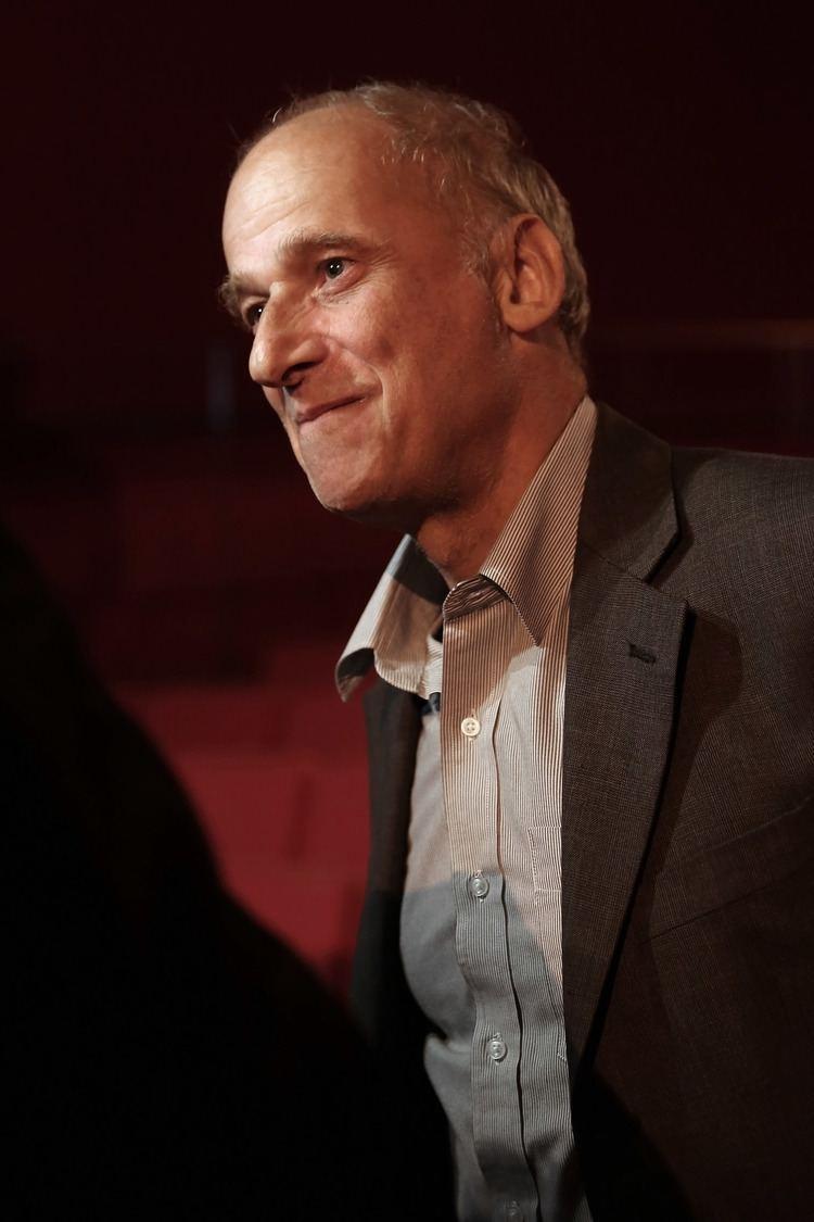 Luc Bondy FileLuc Bondy NestroyTheaterpreis 2013 bjpg