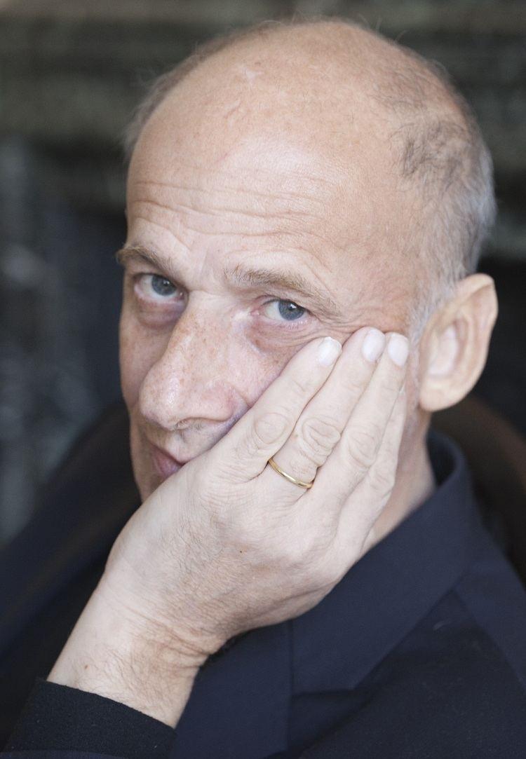 Luc Bondy A l39Odon Luc Bondy ouvrira la saison 20122013 avec