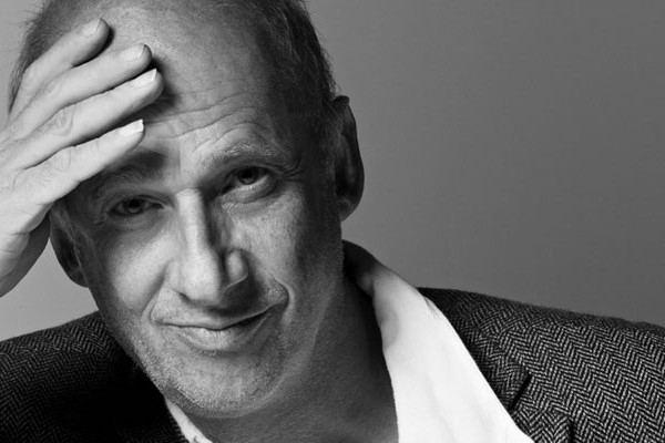 Luc Bondy Influential theatre and opera director Luc Bondy dead at