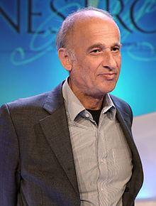 Luc Bondy Luc Bondy Wikipedia the free encyclopedia