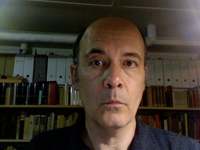 Luc Sante No Such Thing As Was Ordinary Matters With Luc Sante