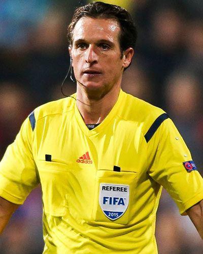 Luca Banti sweltsportnetbilderspielergross33646jpg