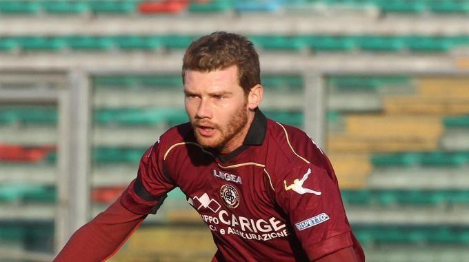 Luca Belingheri Calciomercato Livorno Belingheri rimane La Nazione