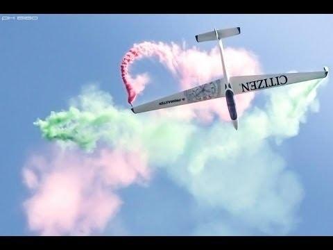 Luca Bertossio CITIZEN Official Trailer 2013 with Luca Bertossio YouTube