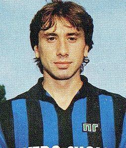 Luca Birigozzi httpsuploadwikimediaorgwikipediaitthumbb