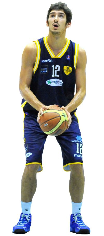 Luca Campani Sigma Sports Sport Agency Bologna News Transactions