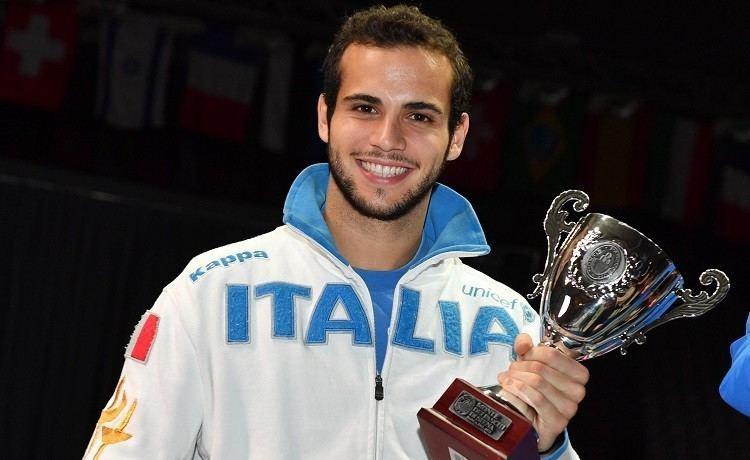 Luca Curatoli wwwsportfaceitwpcontentuploads201702LucaC