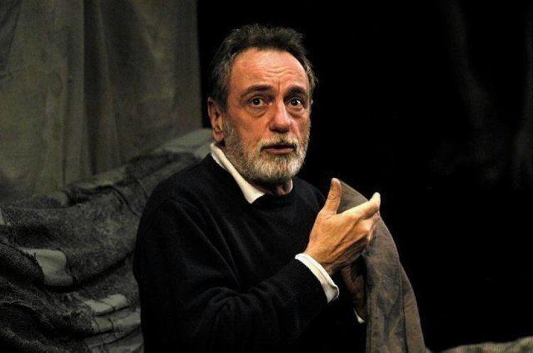 Luca De Filippo E39 morto Luca De Filippo maestro del grande teatro napoletano