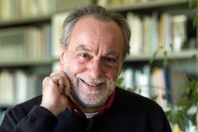 Luca De Filippo Luca De Filippo dies wwwitalianinsiderit