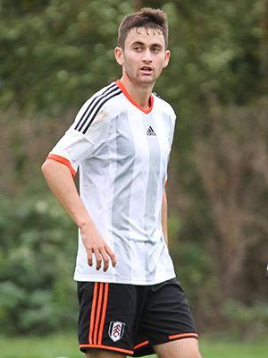 Luca de la Torre Defeat For De La Torre Fulham Football Club