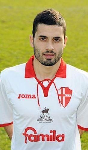 Luca Di Matteo Di Matteo Luca Carriera stagioni presenze goal