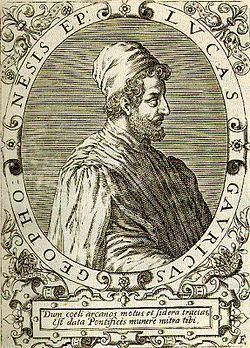 Luca Gaurico httpsuploadwikimediaorgwikipediacommonsthu