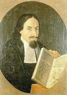 Luca Ghini httpsuploadwikimediaorgwikipediacommonsthu