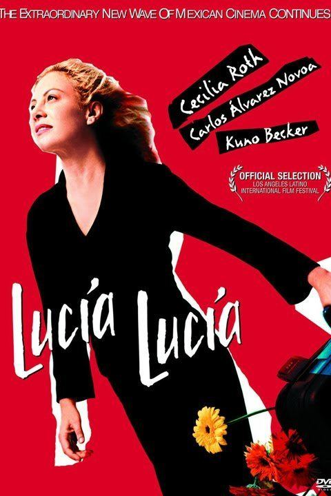 Lucía, Lucía wwwgstaticcomtvthumbdvdboxart32501p32501d