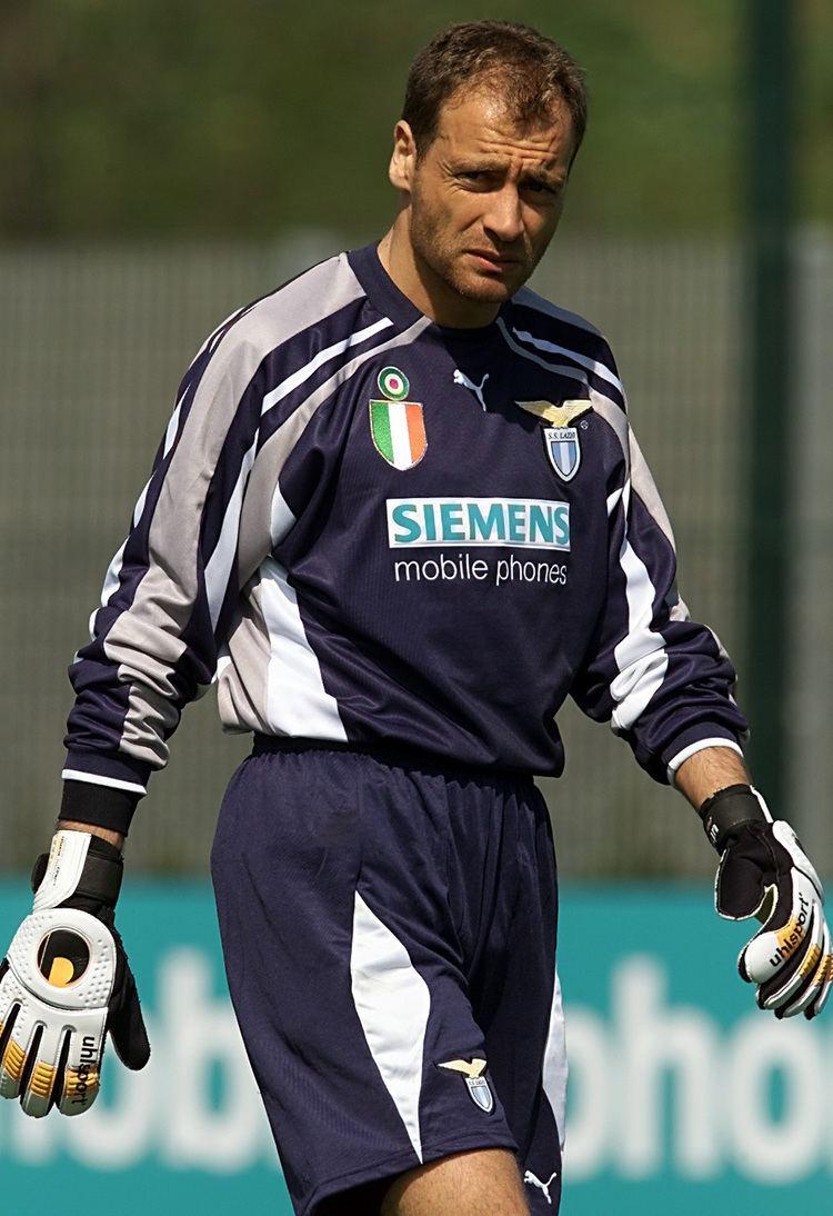 Luca Marchegiani Marchegianijpg