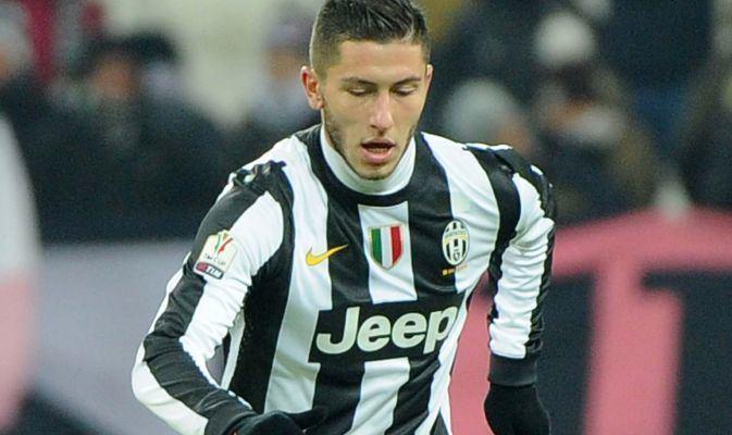 Luca Marrone Sempreinter Luca Marrone is an option Here39s the price