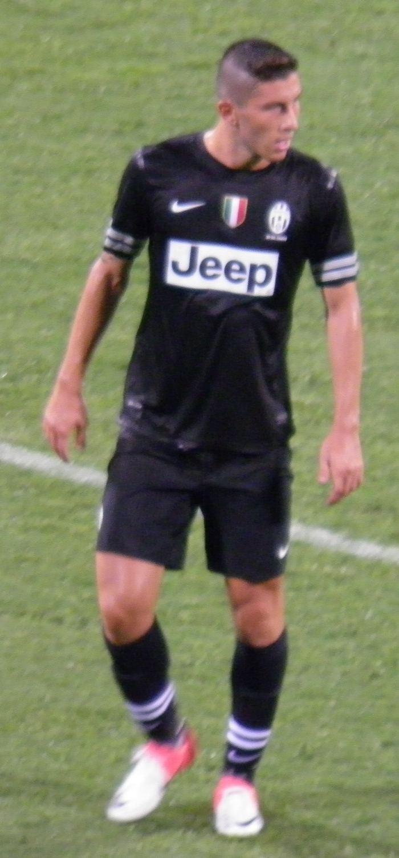 Luca Marrone Luca Marrone Wikipedia the free encyclopedia