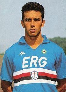 Luca Pellegrini (footballer) httpsuploadwikimediaorgwikipediaitthumba