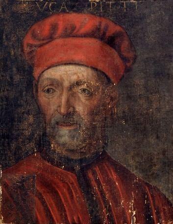 Luca Pitti httpsuploadwikimediaorgwikipediacommons88