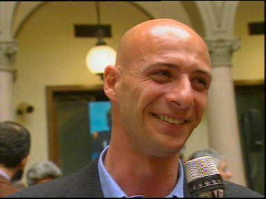 Luca Sacchi questionedistilegazzettaitfiles201506sacchijpg
