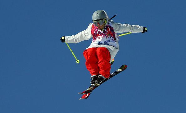 Luca Schuler Luca Schuler Photos Olympic Winter Games Previews Zimbio