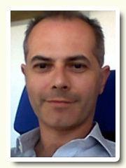 Luca Scorrano fondbiomeditvimmwpcontentuploadssites52014
