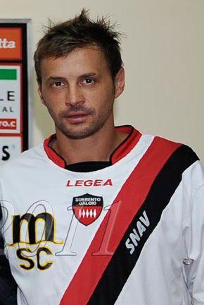 Luca Tognozzi wwwtuttocalciatorinetnotiziewpcontentuploads