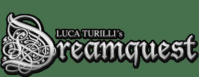 Luca Turilli's Dreamquest Luca Turilli39s Dreamquest Music fanart fanarttv