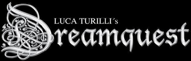 Luca Turilli's Dreamquest Luca Turilli39s Dreamquest Encyclopaedia Metallum The Metal Archives