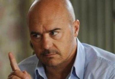 Luca Zingaretti commissarioMontalbanozingaretti1R400thumb400x275jpg