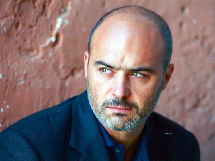 Luca Zingaretti Biografia di Luca Zingaretti Biografieonlineit