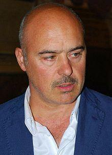 Luca Zingaretti httpsuploadwikimediaorgwikipediacommonsthu