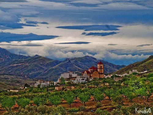 Lucainena de las Torres farm4staticflickrcom35343456931216f24fd1fb7ajpg