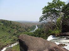 Lucala River httpsuploadwikimediaorgwikipediacommonsthu