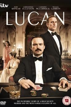 Lucan (2013 TV series) httpsaltrbxdcomresizedfilmposter17082