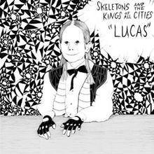 Lucas (album) httpsuploadwikimediaorgwikipediaenthumb2