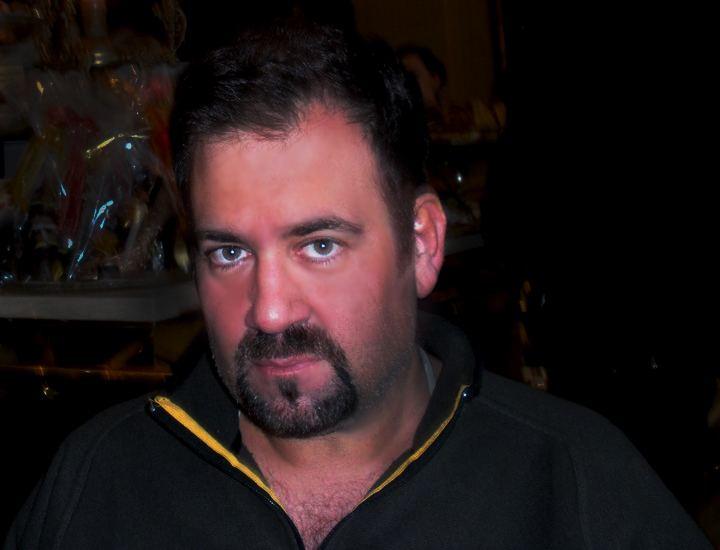 Lucas Bernard wwwlucasbernardcomimageslucas1jpg