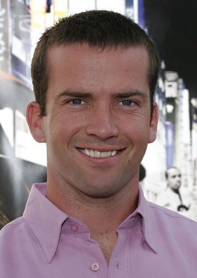 Lucas Black Lucas Black Ethnicity of Celebs What Nationality