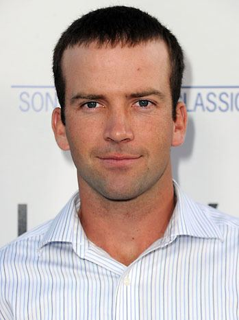 Lucas Black Lucas Black Cast In CBS39 39NCIS39 Spinoff Set In New Orleans