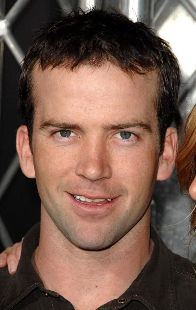 Lucas Black Lucas Black Biography and Filmography 1982