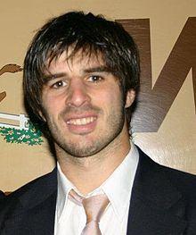 Lucas Borges httpsuploadwikimediaorgwikipediacommonsthu