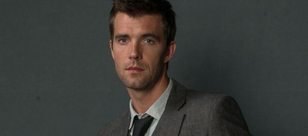Lucas Bryant Haven Cast Watch Haven Online on Showcase