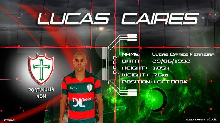 Lucas Caires Lucas Caires 2014 YouTube