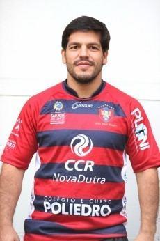 Lucas Duque wwwsaojoserugbycombrfilesc18623034600jpg